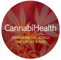 CannabiHealth